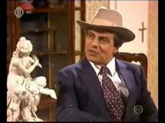 Körmendi János - Akit ma elvehetsz, ne halaszd holnapra (kabaré) Mtv, Panama Hat, Cowboy Hats, Humor, Youtube, Fashion, Moda, Fashion Styles, Humour