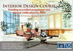 1000 images about interior design decoration course on for Interior design courses information