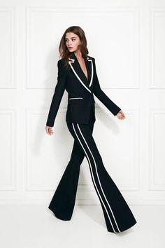 Rachel Zoe resort 2019,fashion