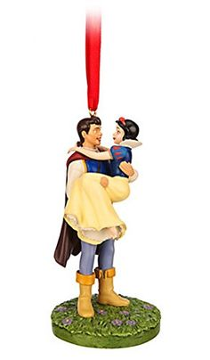 Disney Store Snow White and Prince Limited Release Sketchbook Ornament Disney http://www.amazon.com/dp/B018ZNHS8K/ref=cm_sw_r_pi_dp_EB4Cwb07B9DRF