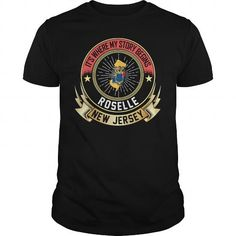 Roselle - New Jersey is where your story begins #city #tshirts #Roselle #gift #ideas #Popular #Everything #Videos #Shop #Animals #pets #Architecture #Art #Cars #motorcycles #Celebrities #DIY #crafts #Design #Education #Entertainment #Food #drink #Gardening #Geek #Hair #beauty #Health #fitness #History #Holidays #events #Home decor #Humor #Illustrations #posters #Kids #parenting #Men #Outdoors #Photography #Products #Quotes #Science #nature #Sports #Tattoos #Technology #Travel #Weddings…