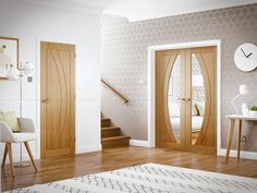 The several types of doors required in various areas are diverse. Whether you are picking the front doors or interior doors, there are lots of choices you will want to make. When it regards the wooden front doors, Oak doors… Continue Reading → Oak Fire Doors, Oak Interior Doors, Wooden Front Doors, Doors Interior, Hollow Core Interior Doors, Oak Doors, Wood Doors Interior, Room Divider Doors, Internal Oak Doors