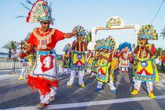 Things to do in Nassau Bahamas. Bahamas Junkanoo Festival in Nassau. ©Bahamas Ministry Of Tourism Bahamas Honeymoon, Bahamas Vacation, Atlantis Bahamas, Nassau Bahamas, Drop Everything And Read, Bahama Mama, Beach Rocks, Paradise Island, White Sand Beach