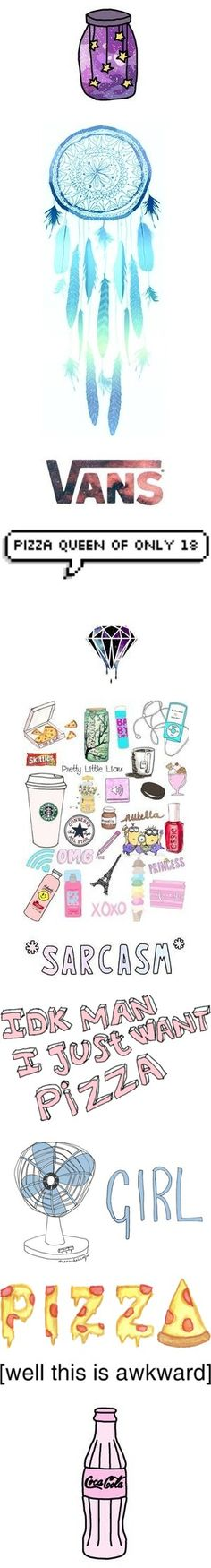 Icon and Wallpaper Fillers by swiftie4ever01 on Polyvore featuring polyvore, tumblr, icon, fillers, wallpaper, backgrounds, drawings, fillers - purple, decor, filler, words, doodle, scribble, text, quotes, phrase, saying, doodles, home, home decor, wall art, phrases, detail, embellishment, quote wall art, word wall art, typography wall art, transparents, borders, picture frame, pink, speech bubbles, effect, pokemon, anime, art, pictures, effects, magazine, animals, hearts, rainbow, 5sos…