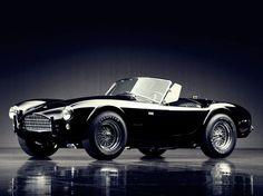 1965 Shelby 289 #celebritys sport cars #luxury sports cars #customized cars| http://customizedcarsjayde.blogspot.com
