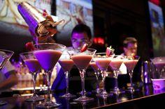 Top 50 Best Cocktail Blogs!