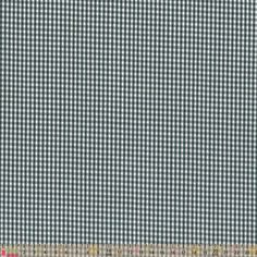 Bayard 1 Navy from Stout Fabrics Pine Chairs, Dressmaking Fabric, Textile Patterns, Textiles, Fabric Shop, Haberdashery, Beading Supplies, Seersucker, Swatch