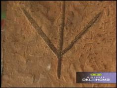 Join the ongoing historical debate as to whether Norse Vikings visited Oklahoma in the 11th century at Heavener Runestone. View the alleged Viking inscription on the park's rock wall and decide for yourself.
