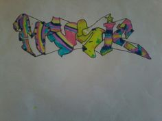 My favorit #mydraw