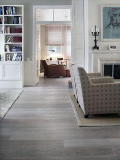 transom window vinyl plank flooring? Yuly Neira-Realtor | www.YulyNeira.com