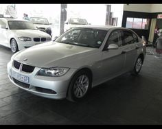 Used Cars, Cars For Sale, Bmw, Vehicles, Cars For Sell, Car, Vehicle, Tools