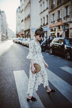 Summer Outfit Ideas – Προτασεις για στιλατες καλοκαιρινες εμφανισεις – FaShionFReaks
