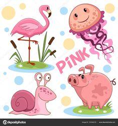 Free Downloads, Pet Birds, Pikachu, Colors, Illustration, Painting, Animals, Fictional Characters, Art