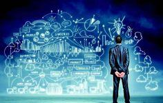 La #franquicia como modelo de negocios es sin duda uno de los esquemas #comerciales más populares y de mayor #crecimiento a nivel mundial en los últimos tiempos. Esto se debe a que permite un rápido crecimiento #menoresriegos y acceso a #economías de escala entre otras ventajas. ====================== #Notifranquicias #MejoresFranquiciasNET #Franquicias #franchises #Negocios #Dinero #emprendedores #emprender #marketing #Internet #ganar #business#entrepreneur