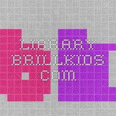 library.brillkids.com
