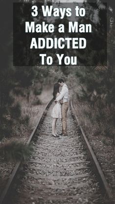 3 Ways to Make a Man ADDICTED To You. Dating ideas for girl friend. #dating  #datingtips  #relationship #relationshipgoals #couple #couplegoals #marriage #love #lovequotes Belly Workouts, Flat Belly Workout, Wise Sayings, Wise Quotes, Screen Wallpaper, Mobile Wallpaper, Creative Food, Creative Design, Make A Man
