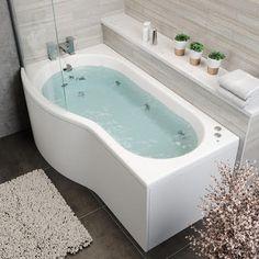 Acrylic Panels, Acrylic Sheets, Jacuzzi Bath, Bath Tub, Bath Panel, Chromotherapy, Shower Screen, Bath Light, Baseboards