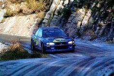 Impreza Subaru Impreza Wrc, Wrx Sti, Skyline Gtr, Nissan Skyline, Japan Cars, Car Wheels, Rally Car, Jdm Cars, Motors