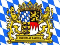 bayernhymne : Hymn of Bavaria ( อู๋ ไกรฤกษ์ ) - YouTube