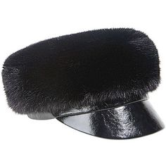 fbf92428d 109 Best hats images in 2019 | Hats, Fashion, Fascinator