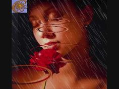 Rosana Loving You CRIS