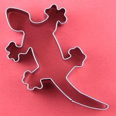 Cookie Cutters on AliExpress.com from $2.98