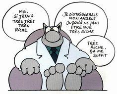 un site qui explique tous les emplois du Conditionnel en Français : http://www.xtec.cat/~sgirona/fle/conditionnel_index.htm