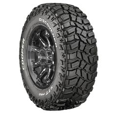 Chi Auto Repair in Philadelphia, PA carries the best Cooper tires for you and your vehicle. Browse our website to learn more about Cooper tires in Philadelphia, PA from Chi Auto Repair. Jeep Renegade, Llantas Mud Terrain, Acessórios Jeep Wrangler, Jeep Cj7, Jeep Jeep, Nissan Navara, Accessoires 4x4, Hors Route, Pickup Trucks