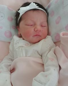 Cute Little Baby, Little Babies, Cute Babies, Baby Kids, Baby Girl Pictures, Baby Boy Photos, Ulzzang Kids, Asian Babies, Foto Baby