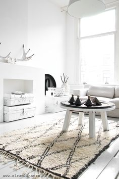 http://www.elramlahamra.nl/Marokkaanse-Berber-tapijten/Bekijk-alle-producten.html?TreeId=2