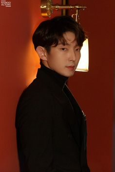 Lee Joon Gi: The Hottest, Most Handsome And Talented South Korean Actor And Entertainer: Shinsegae Chosun Hotel Inc. To Make A Global Footrpint In Hospitality Business With Brand Ambassador Lee Joon Gi Park Hae Jin, Park Seo Joon, Song Joong, Joong Ki, Lee Jong Ki, Lee Dong Wook, Asian Actors, Korean Actors, Lee Joon Gi Wallpaper