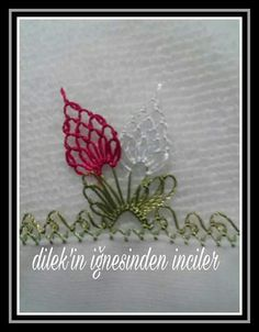 Diy And Crafts, Wreaths, Crochet, Floral, Flowers, Mavis, Decor, Needlepoint, Embroidery