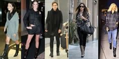 botas-over-knee-cuissard-e-todos-os-tipos-moda-inverno