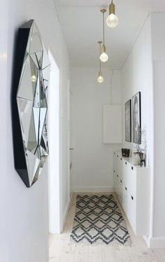 Home hall interior design ideas home hallway ideas small hall interior design ideas best home ideal . home hall interior design ideas Narrow Hallway Decorating, Small Entrance, Hallway Storage, Small Decor, Home, Interior, Hallway Lighting, Home Decor, Hallway Paint