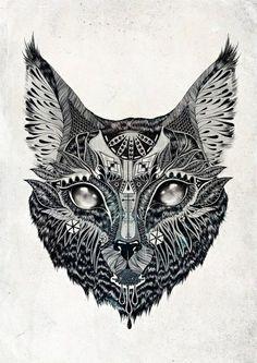 Whatamoda - Fox Design