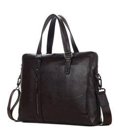 "blue ostrich handbag - Designer Inspired Purses ""Hermes Birkin -Similar Style"" London ..."