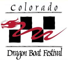 Dragon Boat Festival - July