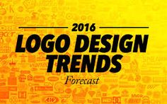 Image result for latest graphic design trends