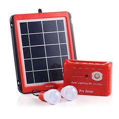 [Multipurpose Solar Lighting Kit] Fast Charging Speed 5W ... http://www.amazon.com/dp/B0156IW3TG/ref=cm_sw_r_pi_dp_9x8ixb1QW93FP