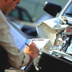 car insurance diminished value calculator