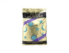 Shop #SolidGold Hundchen N Flocken Adult #DogFood Online at Petwish.in available with home delivery across in #India.
