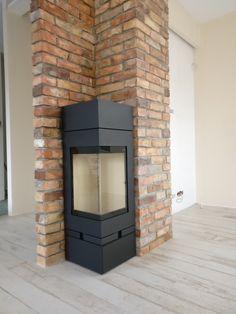Fire Pit Ventilation, Fire Pit Vents, Kitchen Diner Extension, Wood Fire Pit, Gazebo Pergola, Freestanding Fireplace, Log Burner, Garden Office, Diy Fireplace