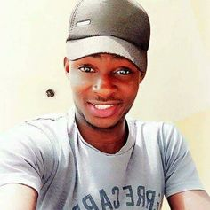 Final Year Student of UNIUYO Shot Dead After Armed Robbery Attack In Akwa Ibom State