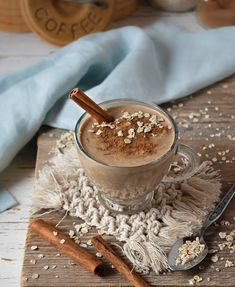 Let's Treat Ourselves – Your recipes … a piece of cake Almond Milk Recipes, Greek Recipes, Oats Recipes, Baby Food Recipes, Food Network Recipes, Dessert Recipes, Cooking Recipes, Brunch Recipes, Healthy Desserts