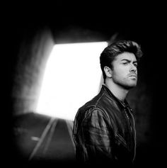 Джордж Майкл | All About George Michael's photos