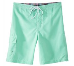 The best deals on swim shorts for guys!