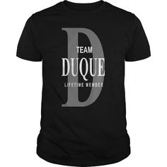 DUQUE #name #tshirts #DUQUE #gift #ideas #Popular #Everything #Videos #Shop #Animals #pets #Architecture #Art #Cars #motorcycles #Celebrities #DIY #crafts #Design #Education #Entertainment #Food #drink #Gardening #Geek #Hair #beauty #Health #fitness #History #Holidays #events #Home decor #Humor #Illustrations #posters #Kids #parenting #Men #Outdoors #Photography #Products #Quotes #Science #nature #Sports #Tattoos #Technology #Travel #Weddings #Women