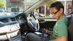 NoDepositCarInsuranceQuote provides detailed information on matters related to car insurance with no licensed driver. Getting auto insurance is quick and easy if you are a licensed driver. Click here for more information.