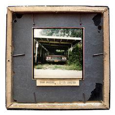 I´ll drive... Frames, Handmade, Diy, Painting, Inspiration, Photos, Home Decor, Biblical Inspiration, Hand Made