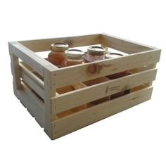 The Pinowood's cases are eco-friendly and reusable. Pots, Carry On, Mason Jars, Transport, Eco Friendly, Cases, Vintage, Furniture, Kitchen